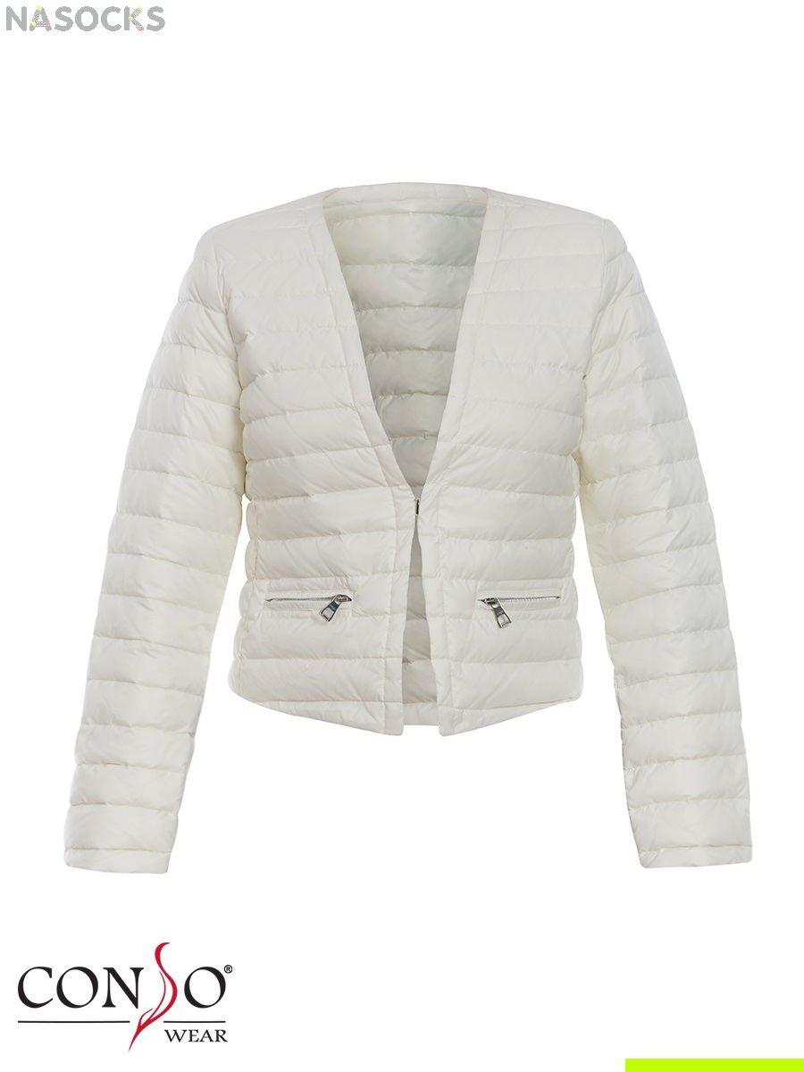 167b24065de Куртка женская SS1615 купить недорого