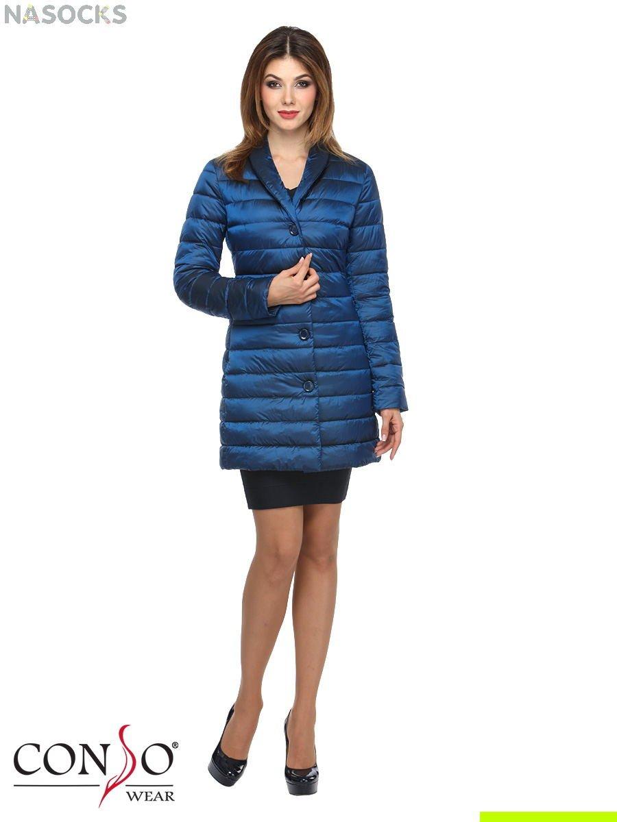 ce515ca79e9 Куртка женская Charmante SM180111 купить недорого
