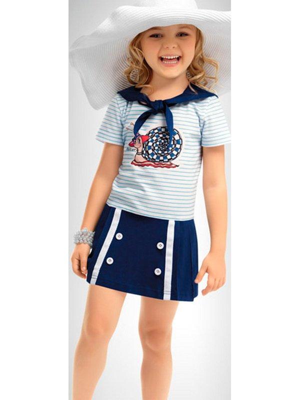 17858ed074bc158 Платье для девочек Pelican GDT311 купить недорого|Бесплатная доставка!