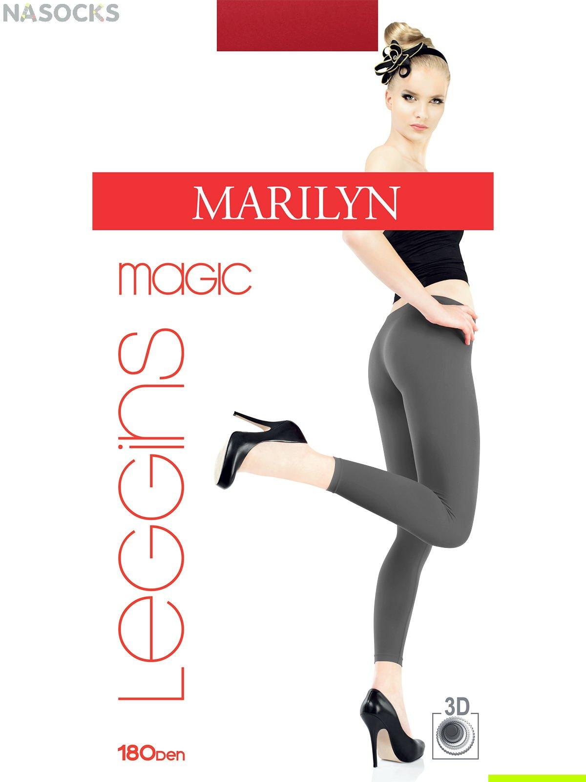 40c0424df97fee Леггинсы Marilyn Magic 180 den купить недорого|Бесплатная доставка!
