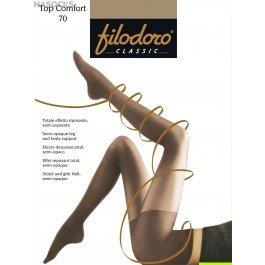 Колготки женские моделирующие Filodoro OK Shape 40 den