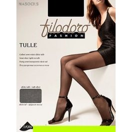 Колготки Filodoro Classic Ninfa 70 женские