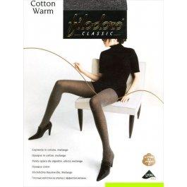 Колготки женские компрессионные Filodoro Vesta 40 den