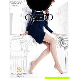 Колготки женские повседневные Omero Nausicaa 30 den