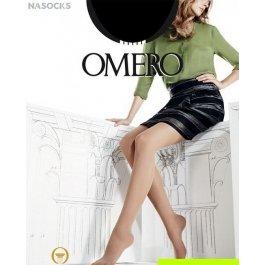 Колготки женские повседневные Omero Neide 40 den