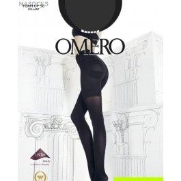 Колготки женские моделирующие Omero Form Up 50 den