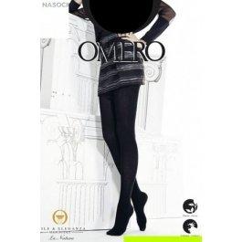 Колготки женские с кашемиром и вискозой Omero Gea 100 den Cashmere