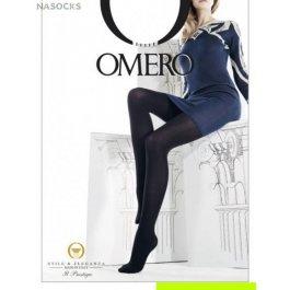 Колготки женские с микрофиброй Omero Iride 100 den