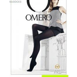 Колготки женские с микрофиброй Omero Iride 50 den