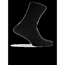 Носки мужские стандарт, с лайкрой Avani 045