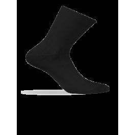 Носки мужские стандарт, хлопок 100% Смоленские 5С40