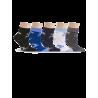 Носки детские махровые, с оленёнком Lorenz П4М