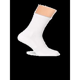Носки мужские спортивные, с махрой Lorenz С17М