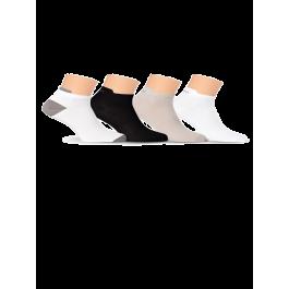 Носки мужские спортивные, короткие Lorenz С6