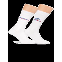 Носки мужские спортивные, для тенниса Lorenz С5