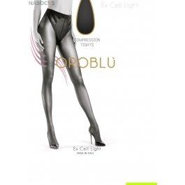 Колготки женские антицеллюлитные Oroblu Ex-Cell Light