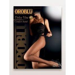 Купить Колготки женские повседневные Oroblu Dolce Vita 40 den