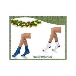 Купить Подарочный набор из 20 пар зимних носков для мальчика