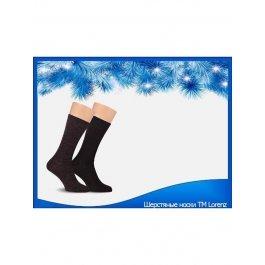 Купить Подарочный набор Lorenz из 30 пар зимних шерстяных носков