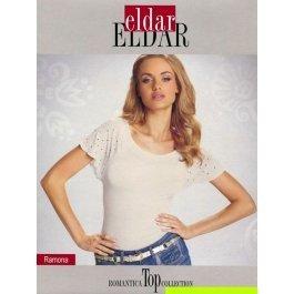 Блузка Eldar RAMONA PLUS женская
