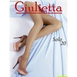 Колготки Giulietta SOLO 20 женские