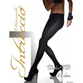Купить Колготки Charmante DOLCE VB 80 женские классические