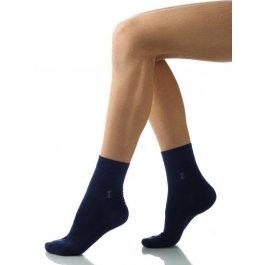 Купить Распродажа носки Charmante SNP-1036A для мальчиков