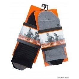 Носки женские, укороченные Charmante SCHUS-1305
