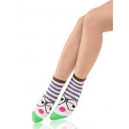 Купить Распродажа носки Charmante SAK-14205 детские с рисунком