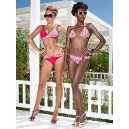 Купить Распродажа купальник Charmante WP041404 Scantella женский с узором