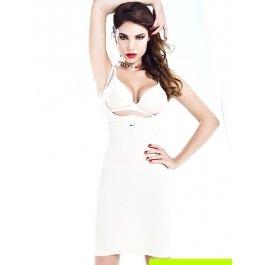 Платье Andra Shape SOTTOVESTE MODELLANTE 12 женское корректирующее