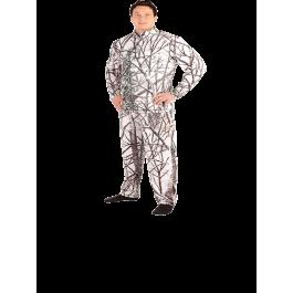 Купить Комплект термобелья JahtiJakt 5103Q мужской