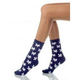 Распродажа носки Charmante SAM-1249 для девочек