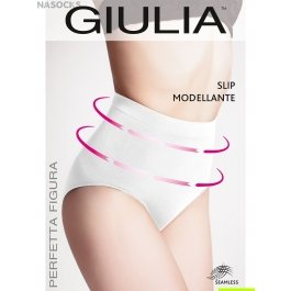 Трусы корректирующие Giulia SLIP MODELLANTE