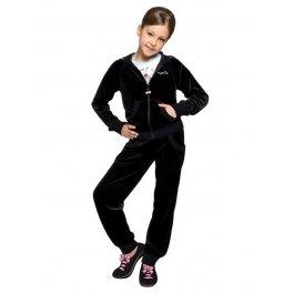 костюм для девочек Charmante AGHK 431319 с принтом