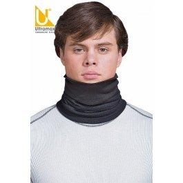 Купить Шарф Ultramax Merino 15 (U) U2015 унисекс с шерстю