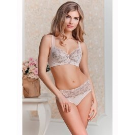 Купить Бюстгальтер Dimanche lingerie Oceano 1133 балконет женский