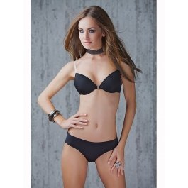 Купить Бюстгальтер Dimanche lingerie Miss Galaxy 1173 пуш-ап женский