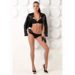 Бюстгальтер Dimanche lingerie Miss Universe 1721 балконет женский