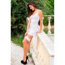 Сорочка Dimanche lingerie Amante 6160 женская