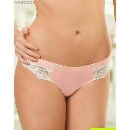 Трусы Dimanche lingerie Adore 3025 бразилиана женские
