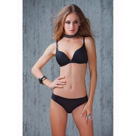 Трусы Dimanche lingerie Miss Galaxy 3171 бразилиана женские