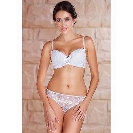 Трусы Dimanche lingerie Laguna 3125c слипы женские