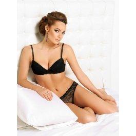 Трусы Dimanche lingerie Carezza 3363 слипы женские