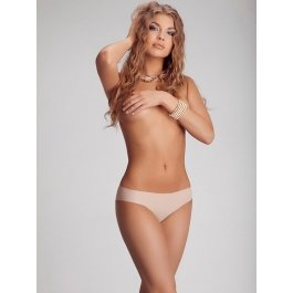 Трусы Dimanche lingerie Invisible I-003 слипы женские