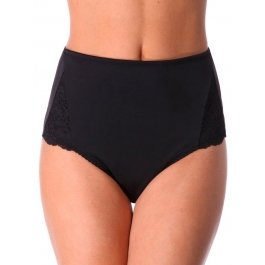 Купить Трусы Dimanche lingerie Oceano 3134 слипы женские