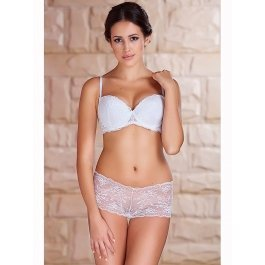 Трусы Dimanche lingerie Laguna 3124 шорты женские