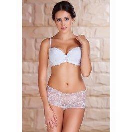 Трусы Dimanche lingerie Laguna 3124с шорты женские