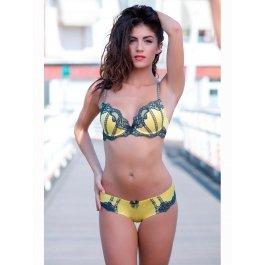 Купить Бюстгальтер Dimanche lingerie Adore 1026 балконет женский