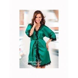 Купить Кимоно Dimanche lingerie Adore 9025 женское